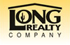 Long Realty Company