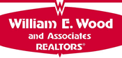 William E. Wood and Associates Realtors