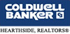 Coldwell Banker Hearthside Realtors