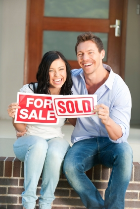 When you�re selling a home, pricing it accurately is extremely important.