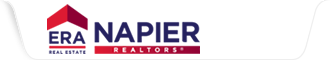 Napier Realtors ERA
