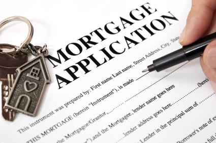 The more you know about the home mortgage business, however, the smoother your transaction will be.