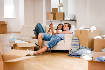 You're ZipRealty Agent can help get you into your dream home