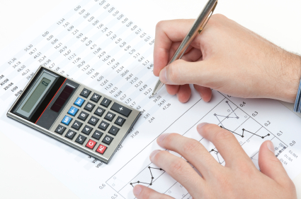 ZipRealty's mortgage calculator can help you calculate your estimated monthly mortgage payments