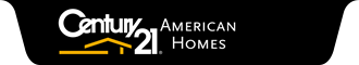 Century 21 American Homes