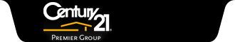 Century 21 Premier Group