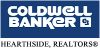 Coldwell Banker Hearthside