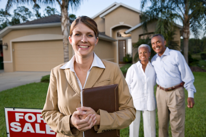 Choosing the right Realtor to list your home and represent you as the home seller is important to a successful home sale