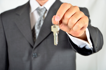 After your offer has been accepted, you and your ZipRealty Realtor will need to complete the closing process.