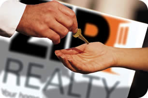 guide to the real estate closing process
