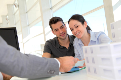 ZIpRealty can help you become a savvy home buyer without breaking your budget.