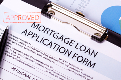 Getting preapproved is a simple way to show sellers that you�re a serious, motivated buyer
