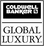 Global Luxury