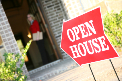 you're ZipRealty Realtor can provide home staging tips