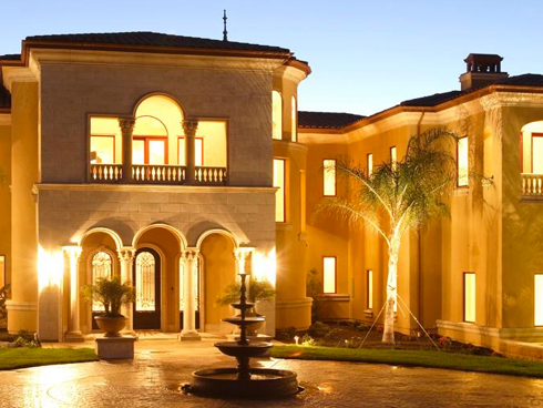 Discover Unique And Inspiring Homes Search Luxury Homes