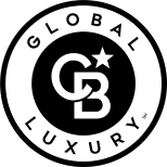 Global Luxury Agent