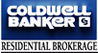 Coldwell Banker Realty - New Jersey