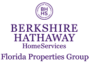 Berkshire Hathaway Florida Properties Group